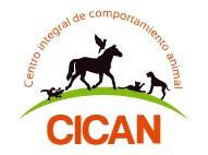 logo cican