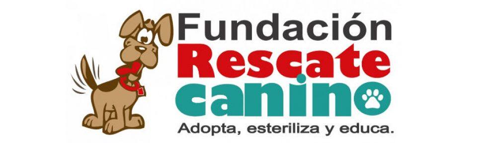 Rescate Canino Chile